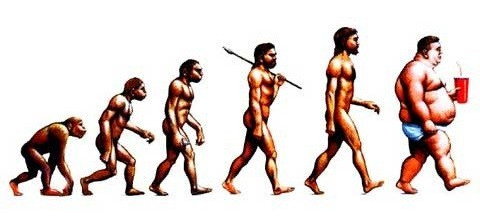 Evolution-of-Obesity