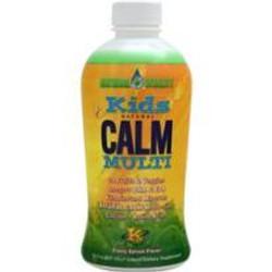 kid calm