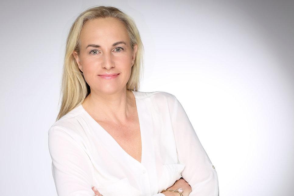 Dr. med. Evelyn Keller Ästhetische Medizin, Stuttgart
