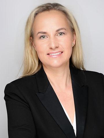 Dr. med. Evelyn Keller Ästhetische Medizin Königstraße 31 Stuttgart