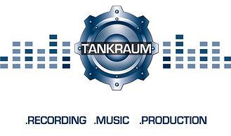 logo_tankraum.jpg