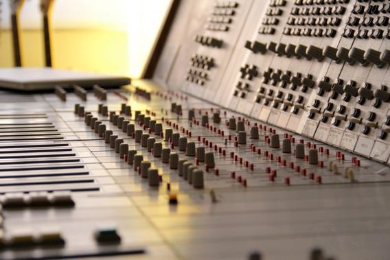 www.tankraum.com - 13.jpg