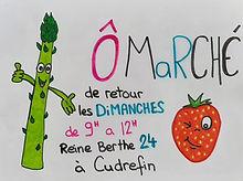 Photo O marché.jpg