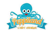 Logo Peppiland.jpg