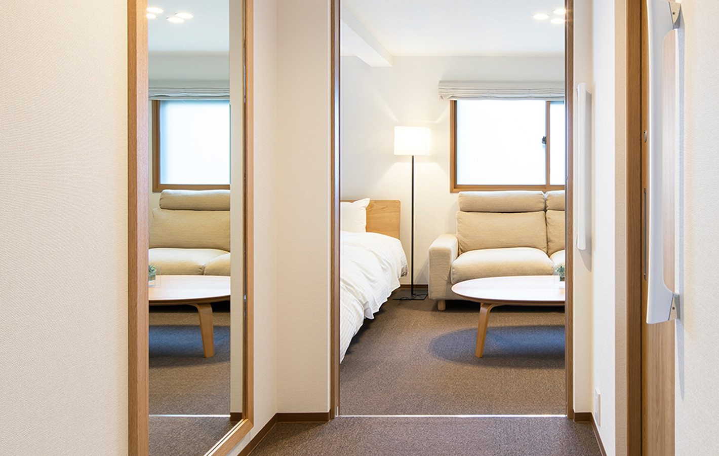 SO room