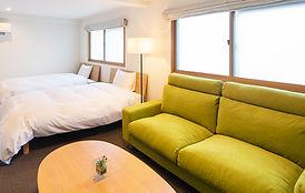 Room_images_5.jpg
