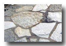 Quartzite Flagstone