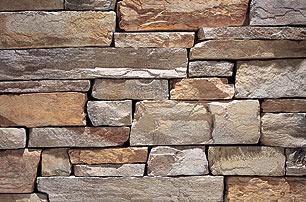 Mesquite Cliffstone