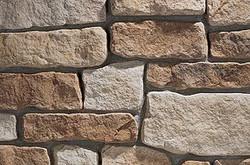 Tombstone Cobblestone
