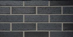 Dark Iron Spot Bricks