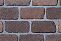 Chocolate Primero Brick