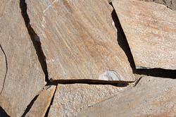 Marble Mountain Flagstone