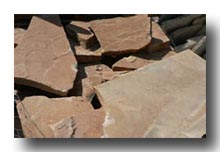 Colorado Buff Flagstone