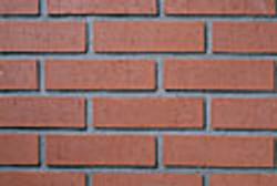 Red Common Brick