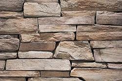 Pinetop Rustic Ledge