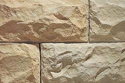Santa Barbara Coarsed Stone