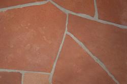 Arizona Sedona Flagstone
