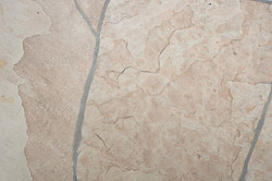 Arizona Classic Oak Flagstone