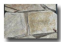High Desert Flagestone