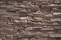 Santa Fe Wall Rock