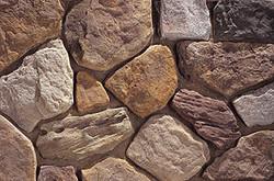 La Quinta Top Rock