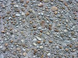 Concrete Set