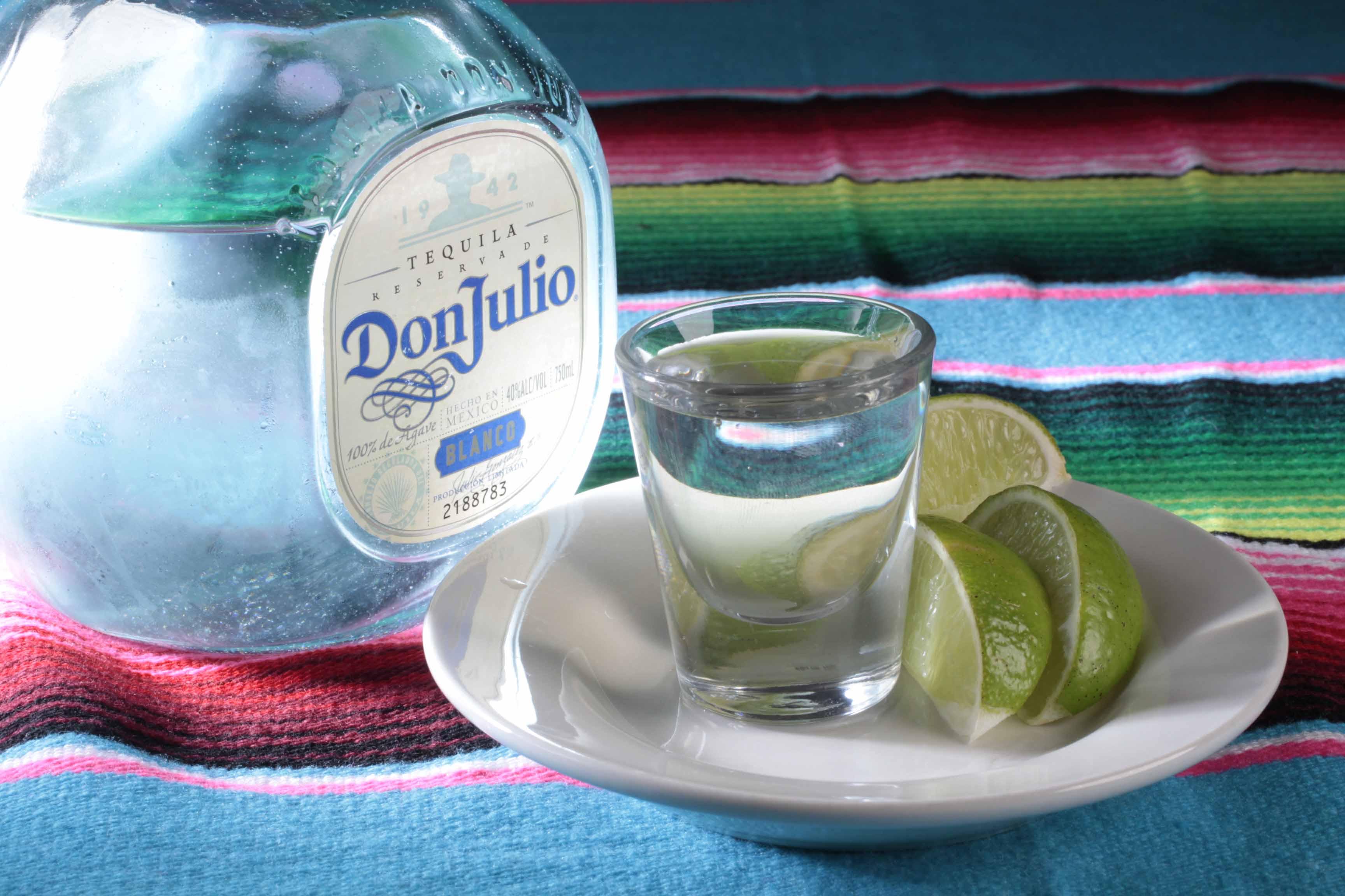 Tequila Don Julio.jpg