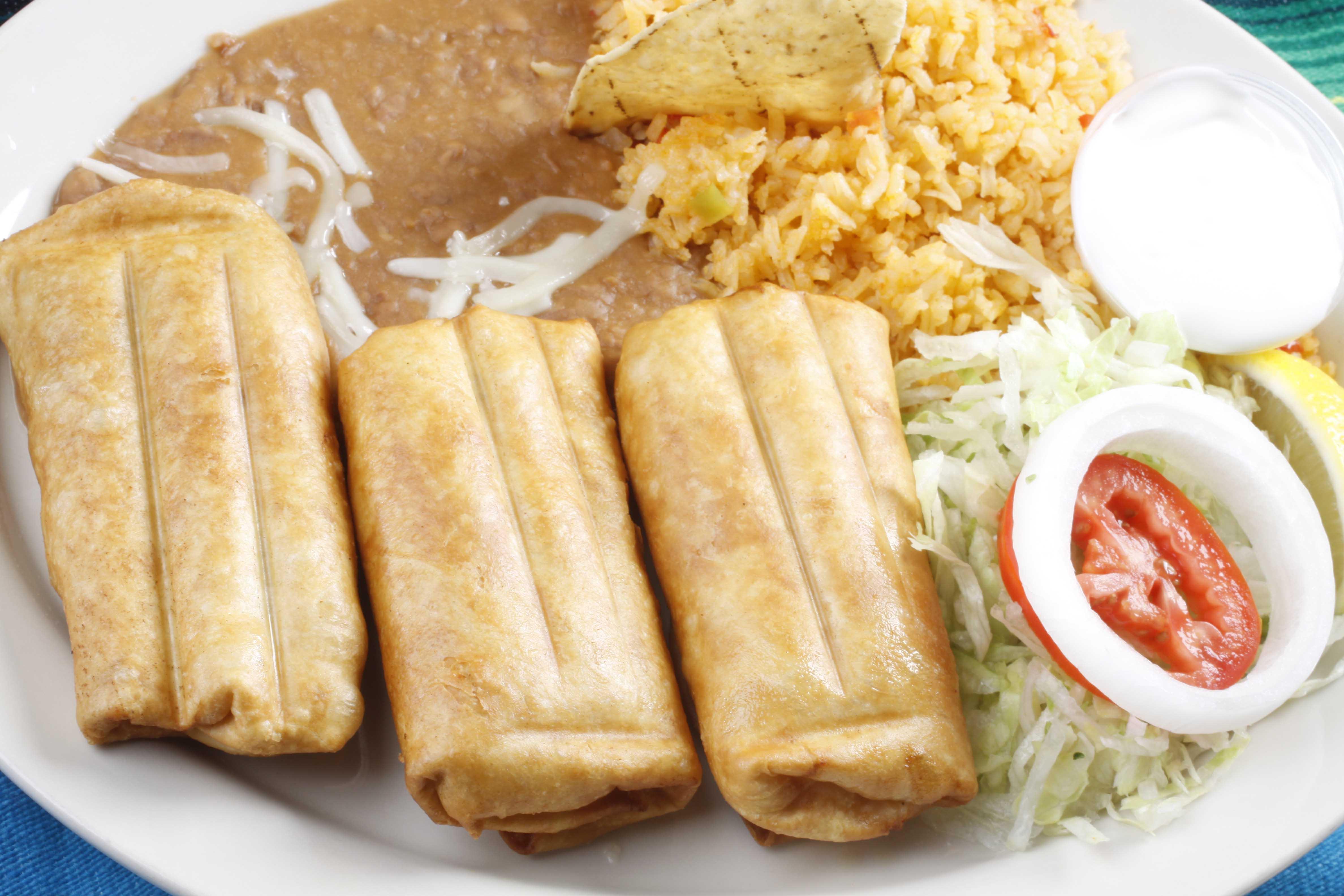 Chimichangas Dinner.jpg