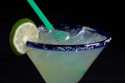 Regular Margarita - Large.jpg