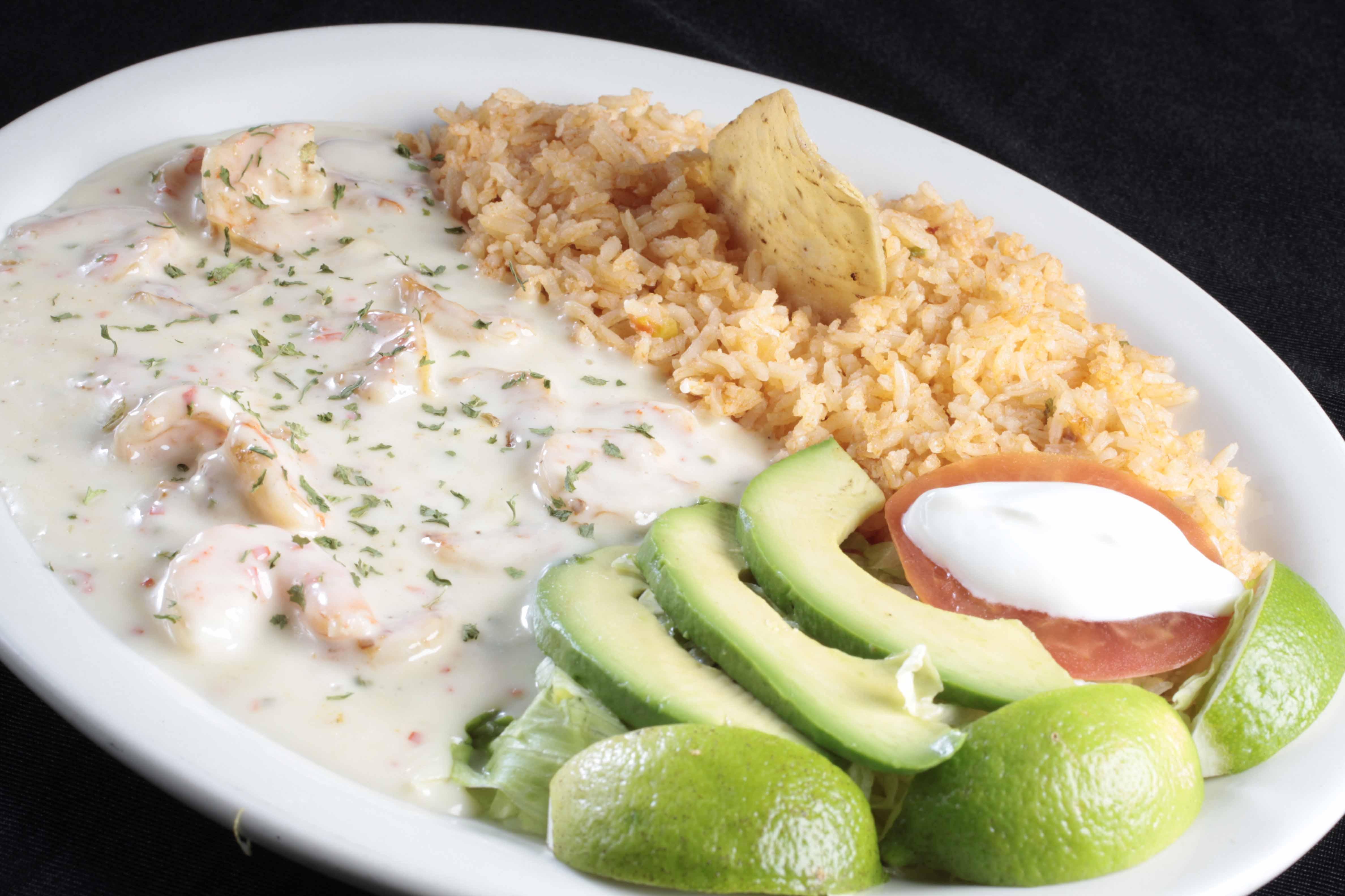 Camarones Cancun.jpg