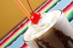 Milk Shake Chocolate.jpg