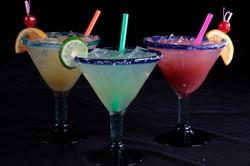 Large Margaritas.jpg