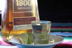 Tequila 1800.jpg
