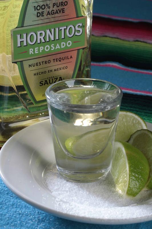 Tequila Hornitos_edited.jpg