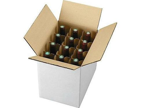 $100 Case of Wine