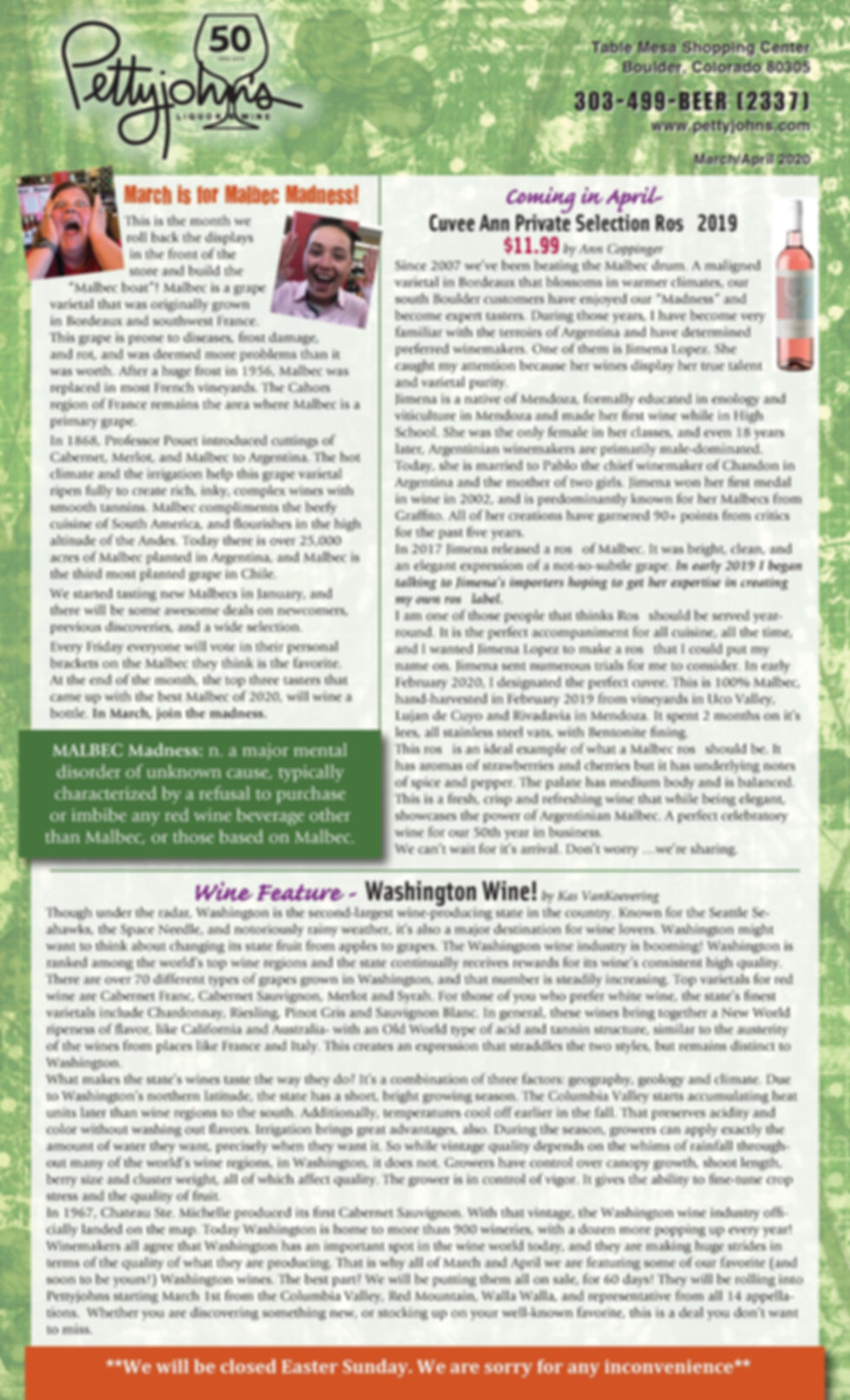 march_april 20-page-001.jpg