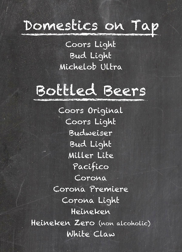 Domestics&Bottled Beers_2020.jpg