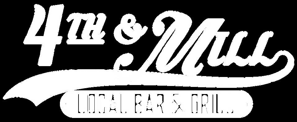 LOGO-local-Bar_white.png