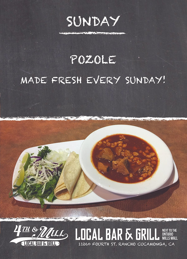 SUNDAY PAZOLE_TABLETOP.jpg