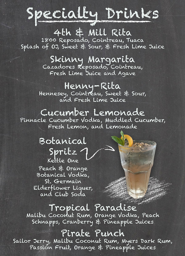 SPECIALTY DRINKS_1_2020.jpg