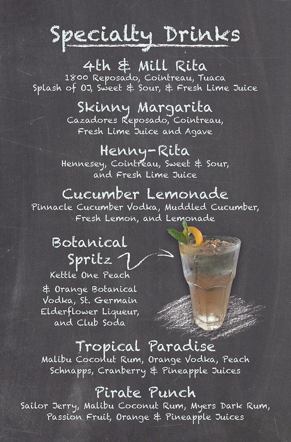 SPECIALTY DRINKS copy.jpg