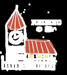 想い FUKUKOTOについて