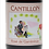 Thumbnail: Cantillon Rosé De Gambrinus 375 2017