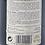 Thumbnail: Cantillon kriek 2002