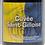 Thumbnail: Cantillon Cuvée Saint-Gilloise '16 '17 '19