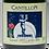 Thumbnail: Cantillon Classic Geuze 2019 October 21