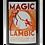 Thumbnail: Cantillon Magic Lambic b1