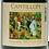Thumbnail: Cantillon Grand Cru Bruocsella 2021 (peasant label)
