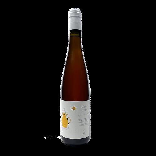 Sophia 2019 wine