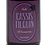 Thumbnail: Tilquin cassis '18-'19
